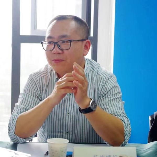 巢中梁,杭州博行人力资源有限公司总经理,yabo 网站首页yabo网页登录会员,新经济研究专业委员会会员